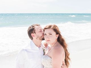 Allie Miller Weddings 4