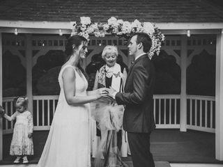 Sasi Spirit Wedding Vows 3