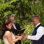 Moonlight Wedding Service 7