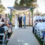 Ocotillo Golf Resort by Wedgewood Weddings 13