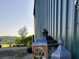 Whispering Dreams at Star Lakes Farm 2