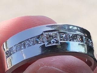 Vidar Jewelry 3