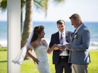 Kaua Wedding Photography 5