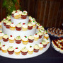 The SweetSpot Bakehouse 8