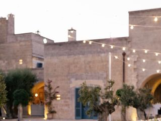 Wedding Planner in Puglia | Wedding Officiant in Italy 5