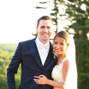 Details Made Simple ~ Wedding Day Coordinator 3