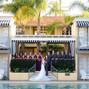 The Lafayette Hotel, Swim Club & Bungalows 8