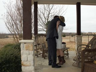 White Rose Ranch Retreat 3