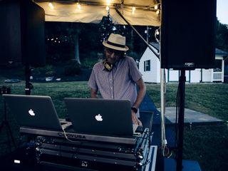 Josh Torres DJ 5
