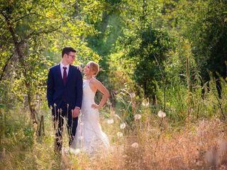 Hush Wedding Photography 7