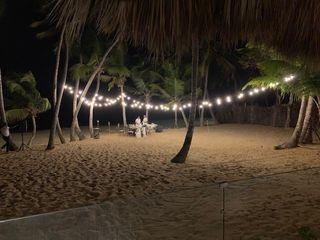 Le Sivory Punta Cana 5