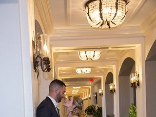 Hyatt Regency Coral Gables 3
