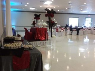 TreBella Events 3
