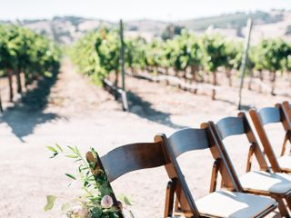 Cass Winery 6