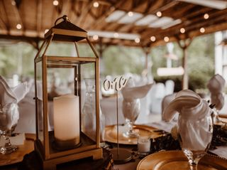 Trevi Catering & Events 4