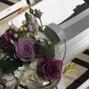 Floral Designs by Heather Hendrickson 8