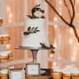 Gourmet Goodies Bake Shop 12
