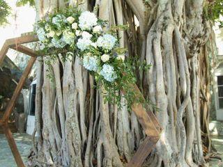 True to You Wedding Ceremonies 1