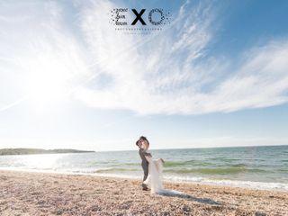 EXO Photography and Cinema 2