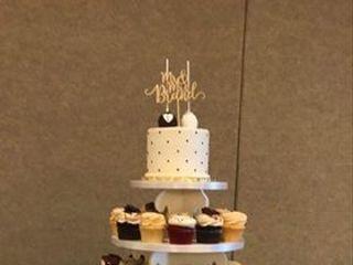 Wanna Cupcake? 3