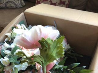 Something Borrowed Blooms 6