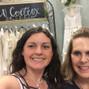 Bridal Gallery TX 6