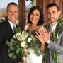 SoCal Christian Weddings Officiant 30