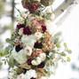 Blake's Floral Design, LLC 25