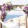 Simply adina Onda floral design 15