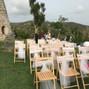 Island Style Weddings 25