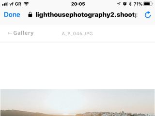 Lighthouse Photography 6