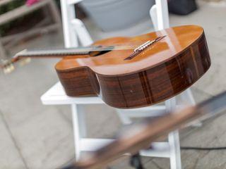 Classical Guitar Ceremonies 1