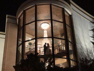 Leonard's Palazzo 3