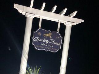 Bowling Brook Mansion 1