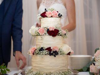 Cakes By Debi 1