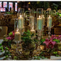 NOVELLA Wedding Planner & Designer 12