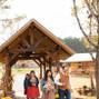 Angel Farm Venue 33