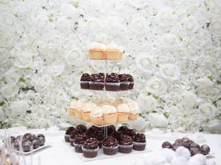 Sweetly Designed Events 5