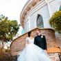 RJamin Weddings 11