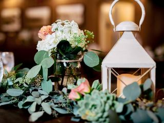 All Occasions Event Planning 7