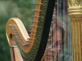 Harps of Gold 3
