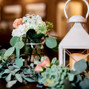 All Occasions Event Planning 28