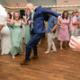 Outer Banks Wedding Entertainment 15