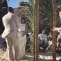 L&L Your Wedding Planner Tulum 25