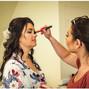 Melissa Barra Makeup 11