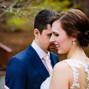 On Location Bridal by Judy Hayward 9