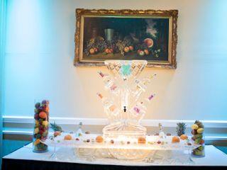 Casa Bianca Banquets 3