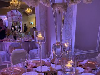 Grand Salon Reception Halls & Ballrooms 1