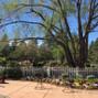 The Gardens at Viola's 10