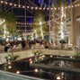 The Wintergarden by Monroe's 9
